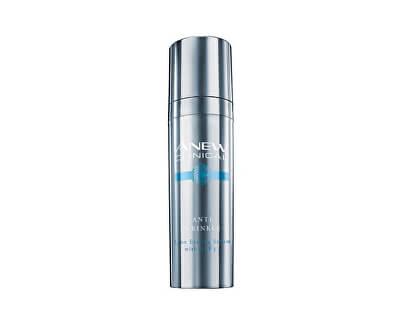 Avon Vyplňující pleťové sérum proti vráskám Anew Clinical (Anti Wrinkle Serum) 30 ml