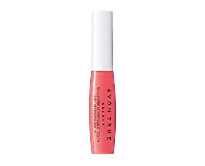 Avon Zázračné sérum na nehty True Colour (Nail Experts Miracle Gronth And Strenght Serum) 6 ml