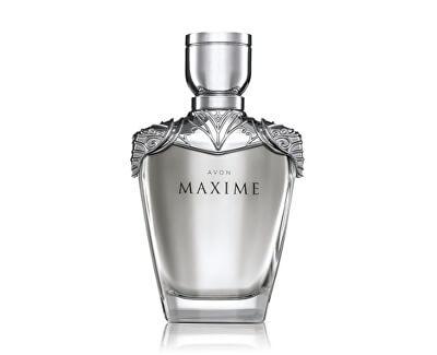 Toaletní voda pro muže Maxime for Him 50 ml
