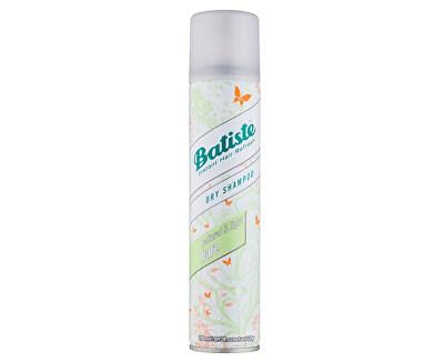 Șampon uscat pentru păr (Dry Shampoo Clean & Light Bare) 200 ml