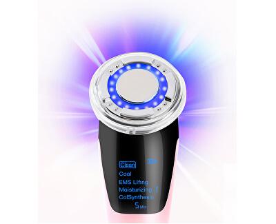 Kosmetický přístroj 4v1 iLift Smart BR-1350