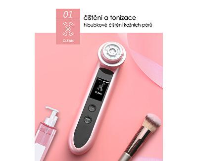 Dispozitiv cosmetic Multicare iLift BR-1370