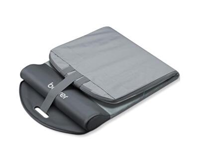 Masážní podložka pro protahování a uvolňování svalů MG280