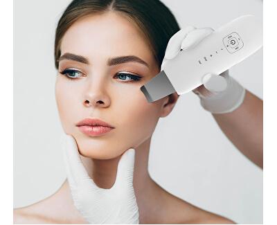 SpatulăUltraSunet BeautyRelax Peel & lift Smart-1480