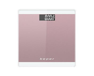 Digitální osobní váha 40822P