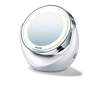 Kosmetické výkyvné zrcadlo BS 49
