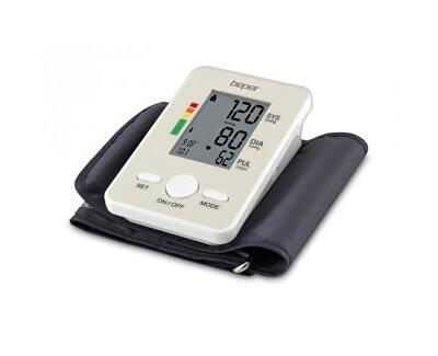 Merač krvného tlaku ramennej 40120 Easy Check