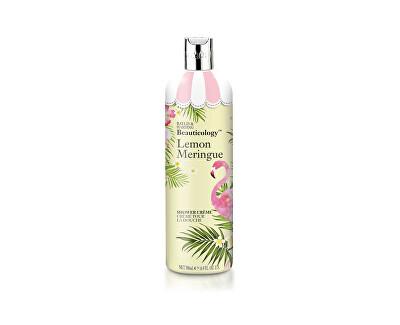Sprchový krém Lemon Meringue (Shower Créme) 500 ml