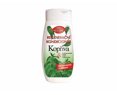 Balsam pentru regenerare Urzică 260 ml