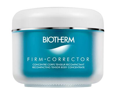 Zpevňující tělový koncentrát Firm Corrector (Tensor Recompacting Body Concentrate) 200 ml