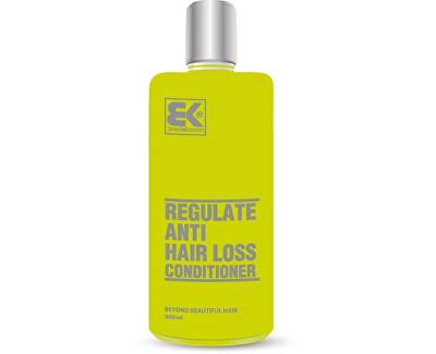 Brazil Keratin Kondicionér s keratinem proti vypadávání vlasů (Regulate Anti Hair Loss Conditioner) 300 ml