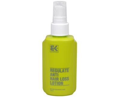 Sérum ve spreji s keratinem proti vypadávání vlasů (Regulate Anti Hair Loss Lotion) 100 ml