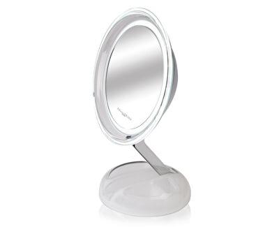Bellissima Kosmetické zrcátko 5055 Perfection Beauty Station LED