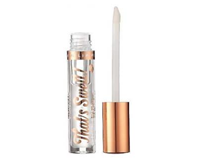 Gloss pentru volum That's Swell (Lip Gloss) 2,5 ml