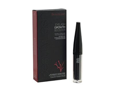 BeautyLash Sérum pro růst a posílení řas (Eyelash Growth Booster) 4 ml