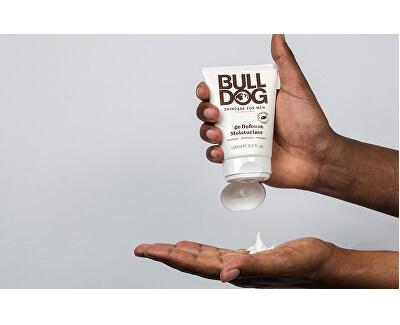 Hydratační krém proti vráskám pro muže Age Defence Moisturiser 100 ml