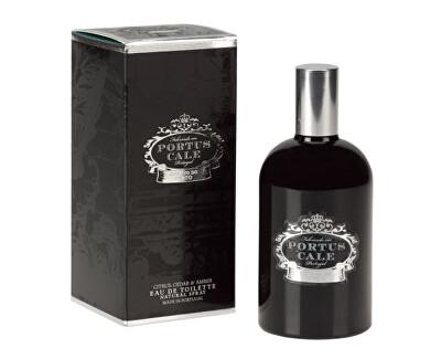 Castelbel Pánská toaletní voda Black Edition 100 ml