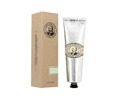 Expediční krém na holení (Shaving Cream) 150 ml