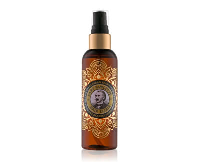 Olej na vlasy The Bearded Dame (Hair Elixir) 100 ml