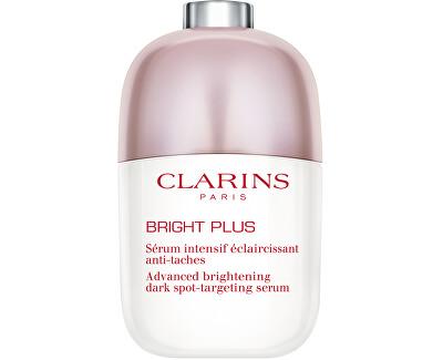 Sérum na tmavé skvrny Bright Plus (Advanced Brightening Dark Spot-Targeting Serum) 30 ml