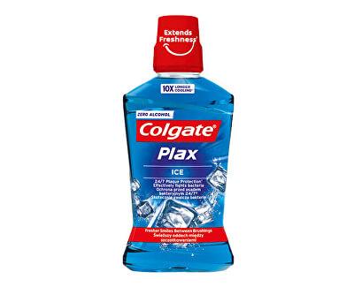 Apă de gură Plaxe Ice 500 ml
