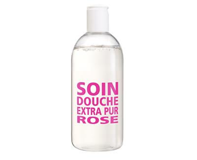 Compagnie de Provence Sprchový gel Růže 300 ml