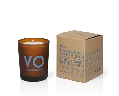 Compagnie de Provence Vonná svíčka Jasmín (Scented Candle) 190 g