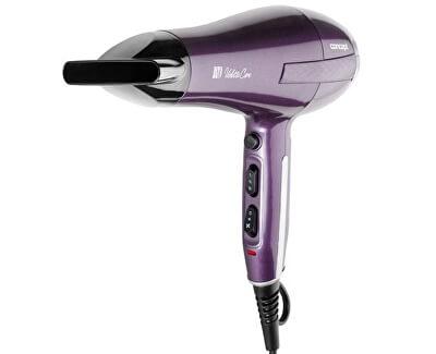 VV5731 Vysoušeč vlasů Violette Care s ionizátorem