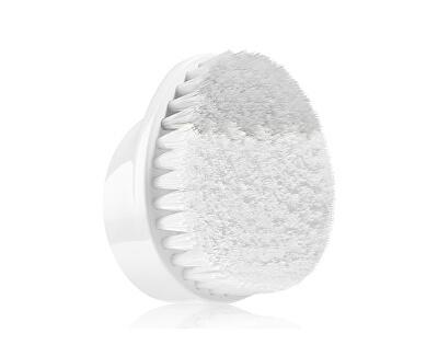 Extra jemný čisticí kartáček na suchou pleť - náhradní hlavice Sonic System (Extra Gentle Cleansing Brush Head)