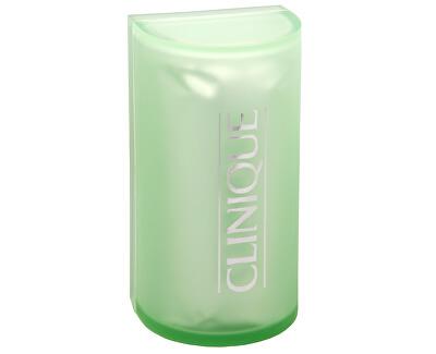 Clinique Čisticí mýdlo na obličej pro suchou až smíšenou pleť (Facial Soap Mild With Dish) 100 g