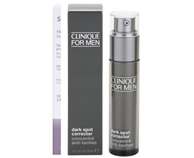 Clinique Sérum na pigmentové skvrny For Men (Dark Spot Corrector) 30 ml