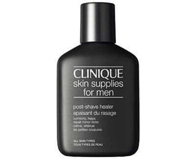 Clinique Zklidňující přípravek po holení (Post-Shave Soother) 75 ml