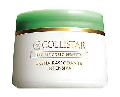 Collistar Intenzivní zpevňující krém (Intensive Firming Cream) 400 ml