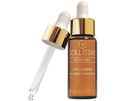 Collistar Zpevňující pleťové sérum s kolagenem Pure Actives (Collagen Anti-Wrinkle Firming) 30 ml
