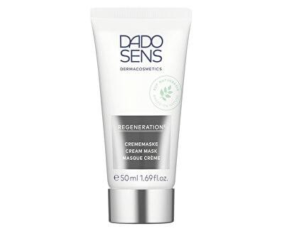 Crememaske für regenerationsbedürftige Haut Regeneration E 50 ml