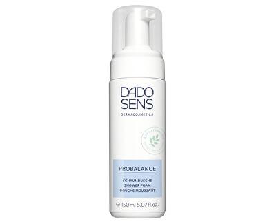 Spumă de duș pentru pielea sensibila predispusă la alergii Probalance 150 ml