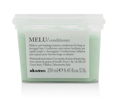 Kondicionér pre dlhé a poškodené vlasy Essential Hair care Melu (Conditioner) 250 ml