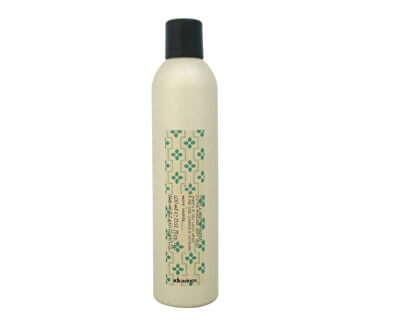 Lak na vlasy so strednou fixáciou More Inside (Medium Hold Hair spray) 400 ml