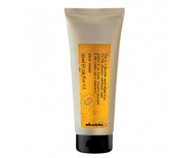 Relaxačné a hydratačný fluid proti krepovateniu vlasov More Inside (Relaxing Moisturizing Fluid) 125 ml