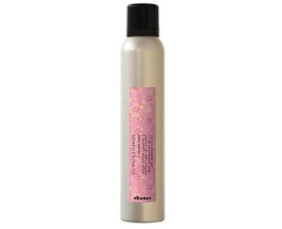 Styling ový sprej pre extrémny lesk More Inside (Shimmering Mist) 200 ml