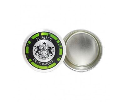 Pomáda na vlasy (Travel Tin Pomade) 20 ml