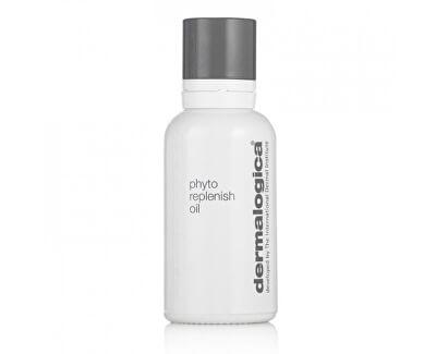 Ulei hidratant pentru piele Daily Skin Health (Phyto Replenish Oil) 30 ml