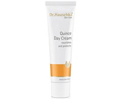 Dr. Hauschka Kdoulový pleťový krém (Quince Day Cream) 30 ml