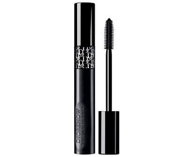 Dior Objemová stlačující řasenka pro XXL objem Diorshow (Pump`N`Volume Mascara) 6 ml