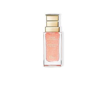 Ser regenerant pentru piele Prestige La Micro-Huile de Rose 50 ml
