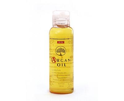 Oli-Oly 100% BIO Arganový olej bez parfemace