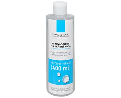Micelární voda pro citlivou pokožku (Micellar Water Ultra)