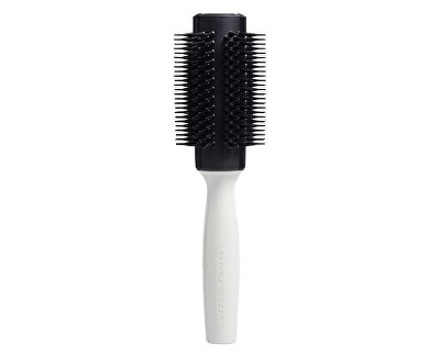 Kulatý kartáč na vlasy Blow-Styling (Round Tool)