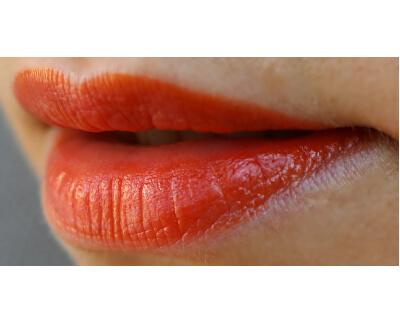 Lesk na rty Water Lip Stain 7 ml