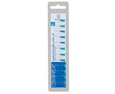 Náhradní mezizubní kartáčky Prime 06 - 2,2mm Modré (Refill)